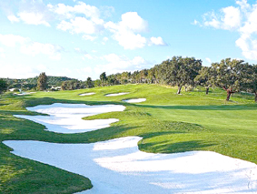 ALGARVE DISCOUNT GOLF
